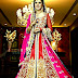 Top 10 Exclusive & Most Beautiful Bridal Dresses 2015