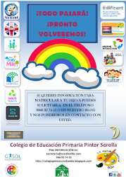 PROCESO DE MATRICULACIÓN 2020-21