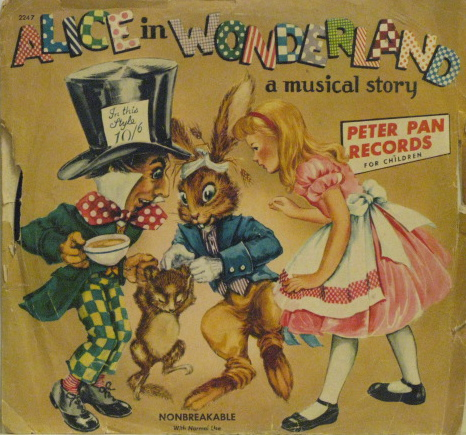 Frankie Yankovic And His Yanks The Greatest Polka Sound Around