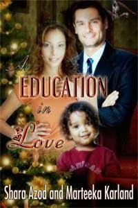 An Education in Love