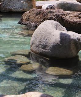 Horario verano Termas Prexigueiro; Ribadavia Spa; Onsen Ourense