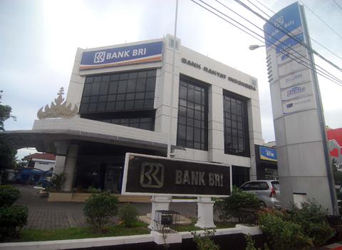 Lowongan Kerja PT. Bank Rakyat Indonesia (Persero), Tbk terbaru 2015