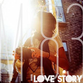 Mecca:83+Love Story