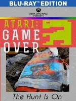 Atari Game Over (2014) BluRay 720p Vidio21