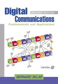 Digital Communication: Fundamentals and Application