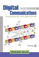 Solution Manual of Digital Communication:Fundamentals and Application
