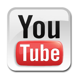 Youtube. Nuestro canal