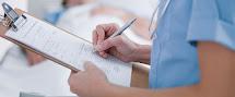 Τα νέα του Δημοτικού Ιατρείου Γαλατσίου - Προληπτική ιατρική, Test pap, ΚΕΠ Υγείας Γαλατσίου