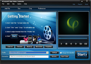 total_Video_Converter