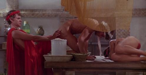 video erotici tv conoscersi online