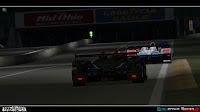 Enduracers Series Mod rFactor SP2 previews trailer 9