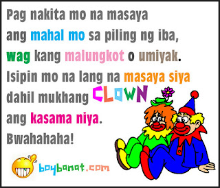 Christmas Quotes Tagalog Best Friend. QuotesGram