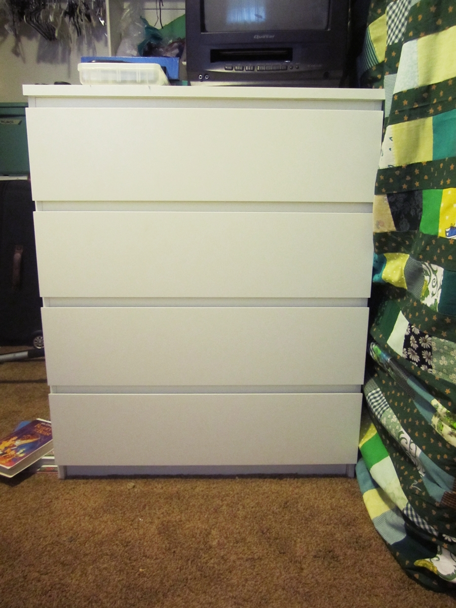dimensions regarding drawer malm plans nightstands dresser ikea