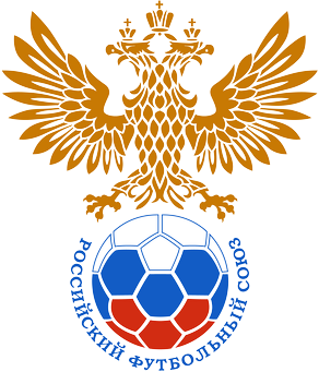RUSSIAN FOOTBALL FEDERATION