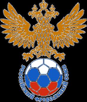 RUSSIAN FOOTBALL FEDERATION