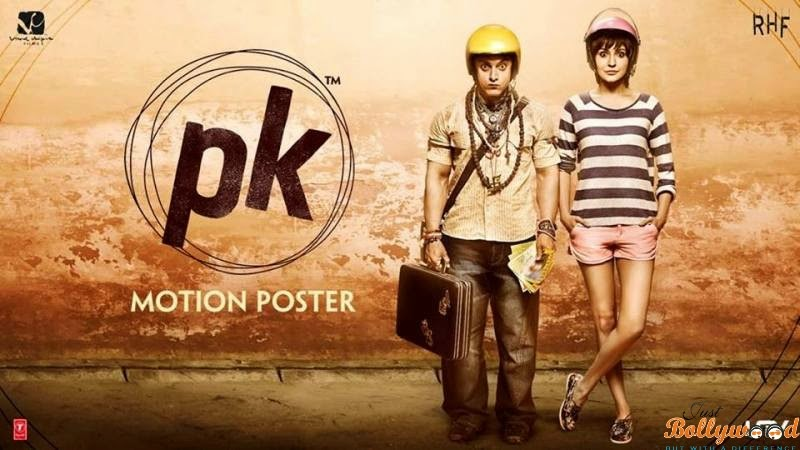 hd Posters Free Download pk Movie Free Download hd