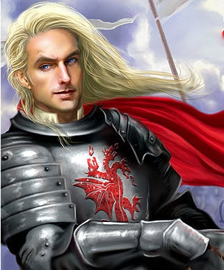 House Targaryen 853189_1318339705301_full