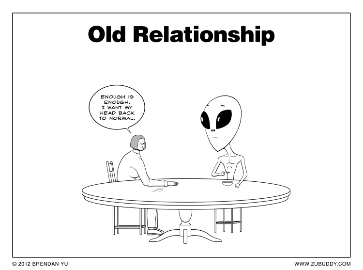 Funny Relationship Cartoon : Funny Comics Relationships