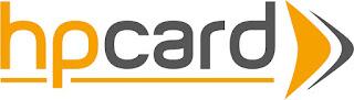 Criação Logotipos para Rede Credenciada de gestão em Saúde