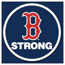 Congrats to the Boston Red Sox!! 2013 World Champions!!