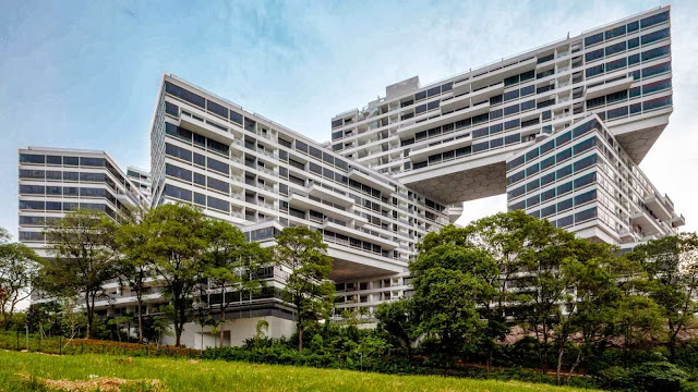 01-The-Interlace-by-OMA