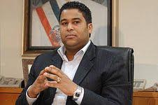 COPPPAL escoge Franklin Rodríguez presidente Comisión de Seguimiento de los Acuerdos Internacionales ONU-OEA