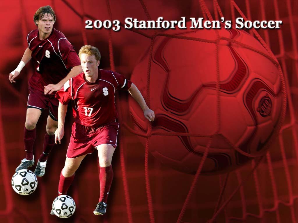 http://3.bp.blogspot.com/-t9WwtcXyQ0E/TtxIfGyscHI/AAAAAAAAA00/6QgicUBAuwM/s1600/soccer-wallpaper-15-724137.jpg