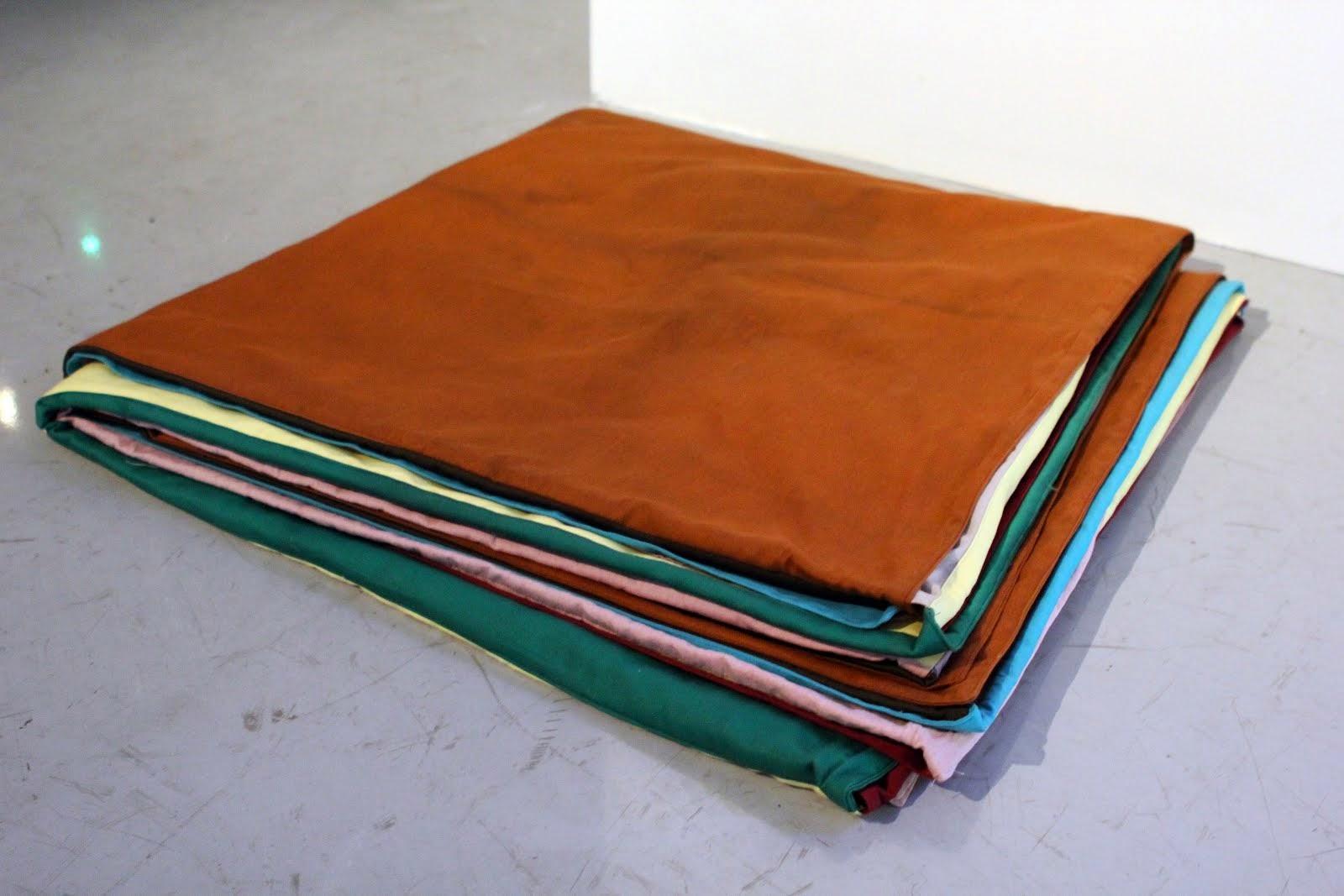 Short Falls (fabric)