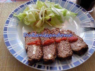 Pastel de carne molida con queso Pastel+de+carne+y+queso2