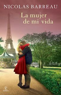 http://planetadelibros.com/la-mujer-de-mi-vida-libro-115347.html