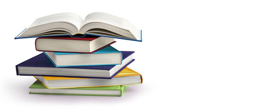 Scuola pubblica libri di testo for Libri scuola