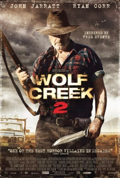 download film gratis wolf creek 2