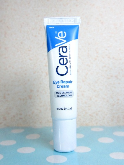 beautypedia eye cream