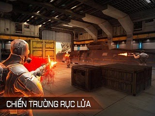 tai game ve cho dien thoai cam ung