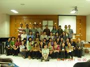 Seminar Menulis