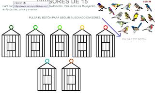 http://www.gobiernodecanarias.org/educacion/3/WebC/eltanque/todo_mate/multiplosydivisores/c_divisores/c_divisores_p.html
