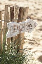 ¿Dónde será tu próximo viaje?