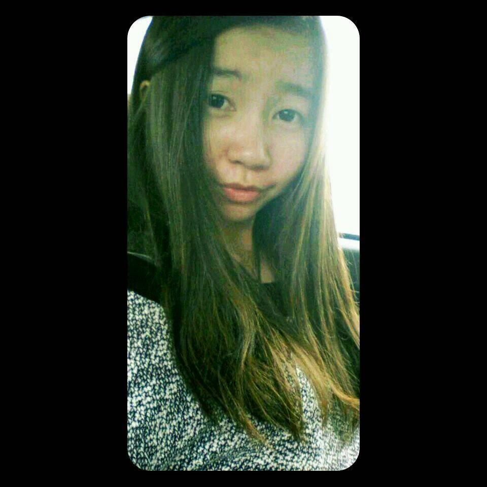 Jing Hui Koh.