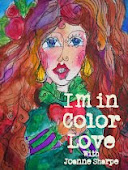 Color Love 101