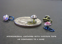 Microdermal Anchor Jewelry3