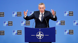 NATO to hold emergency meeting at Turkey's request to discuss escalation in Idlib – secretary gene