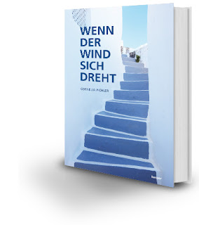 http://editionkeiper.at/EDITION/leser_details.php?werke_ID=170