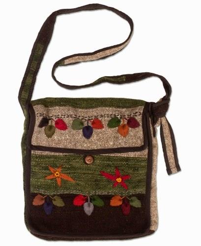 bag - Picnic in a Cool Bag