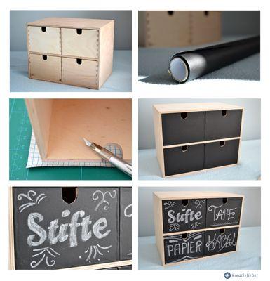 que se besen mayo 2014. Black Bedroom Furniture Sets. Home Design Ideas