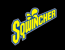 http://sqwincher.com/
