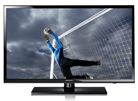 Harga Tv Led Samsung Ua32eh4003 32 Inch Review Harga Tv