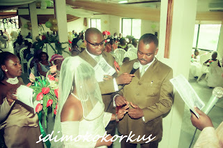 solomon akiyesi first wife