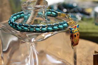 Bracelet by Toolbox