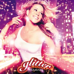 MariahCarey-Glitter.png
