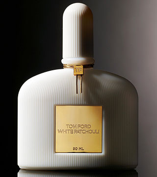 beauty squared tom ford white patchouli eau de parfum review. Black Bedroom Furniture Sets. Home Design Ideas